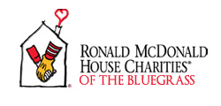 Ronald McDonald House Charities of the Bluegrass