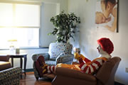 ronald-in-froom