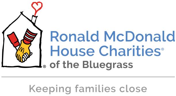 Ronald McDonald House Charities of the Bluegrass