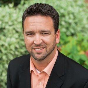 Nate Graham Executive Director